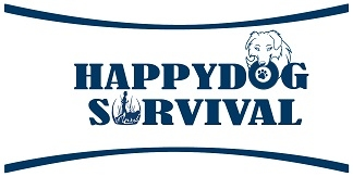 Happydog Survival